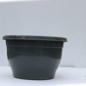 Hangpot - 25cm