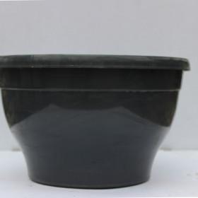 Hangpot - 30cm